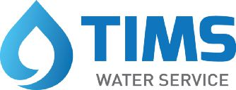 Tim's Water Service